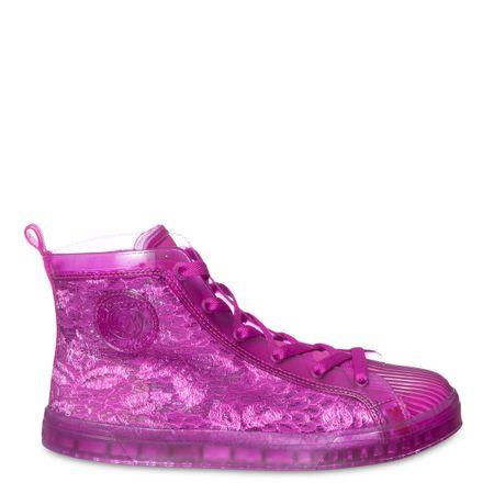PJ5448-Pink-Pitaya