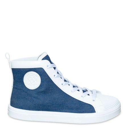 PJ5448-Branco-Jeans