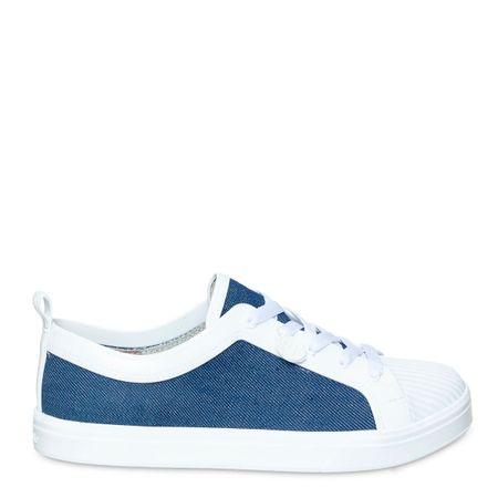 PJ5449-Branco-Jeans