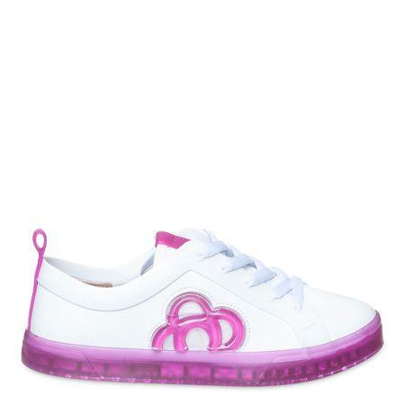 PJ5455-Bco-Pink