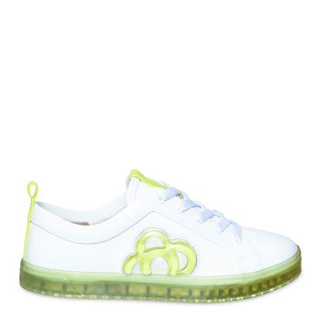 PJ5455-Bco-Verde