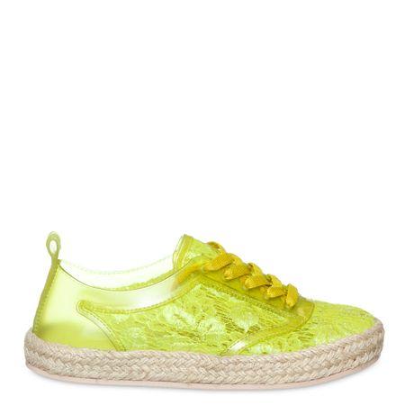 PJ5456-Verde-Abacate