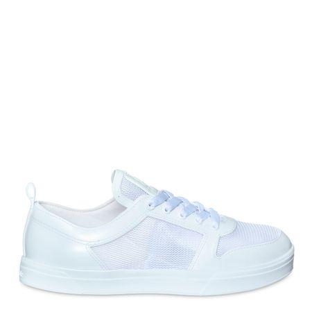 PJ5457-Branco