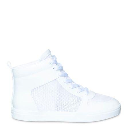 PJ5458-Branco
