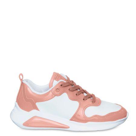 PJ5465-Rose-Branco