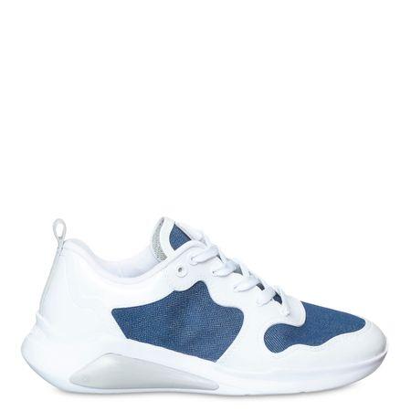 PJ5465-Branco-Azul