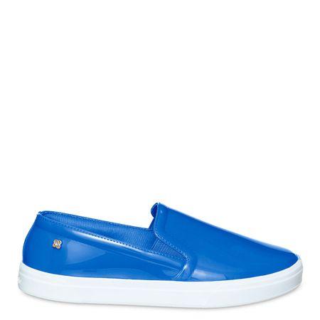 PJ5516-Azul-Mirtilo