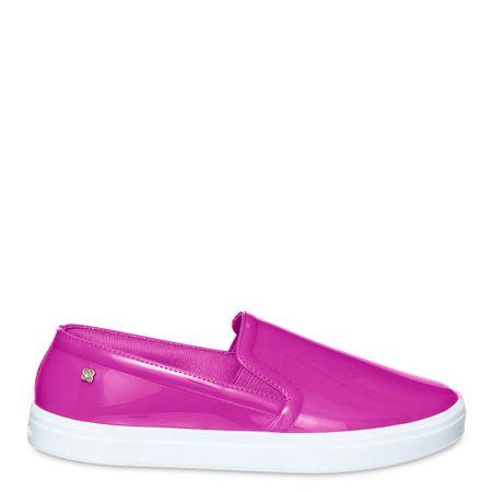 PJ5516-Pink-Pitaya