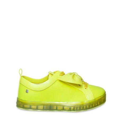PJ5444IN-Verde-Abacate