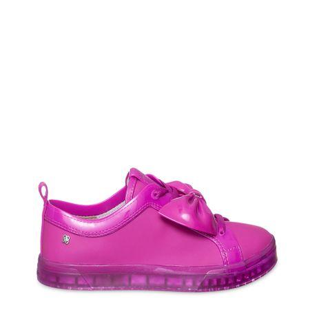 PJ5444IN-Pink-Pitaya