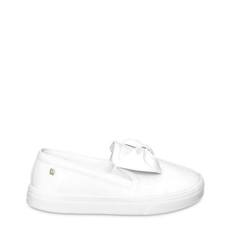 PJ5445IN-Branco