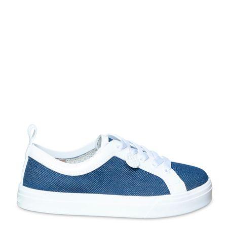 PJ5489IN-Branco-Jeans