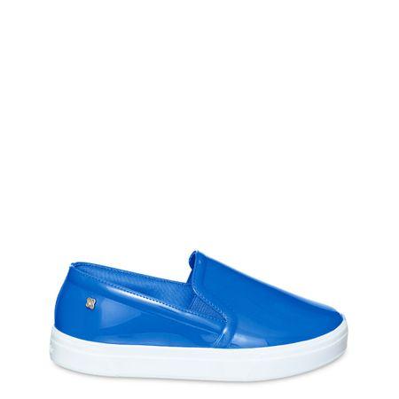 PJ5516IN-Azul-Mirtilo