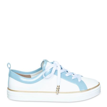 PJ5442-Branco-Azul-Claro-1