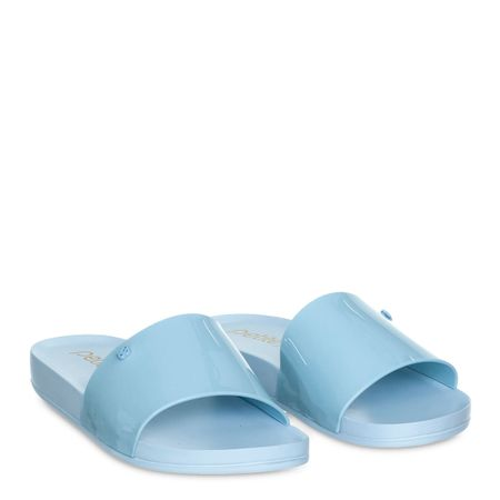 PJ5494-Azul-Claro-2