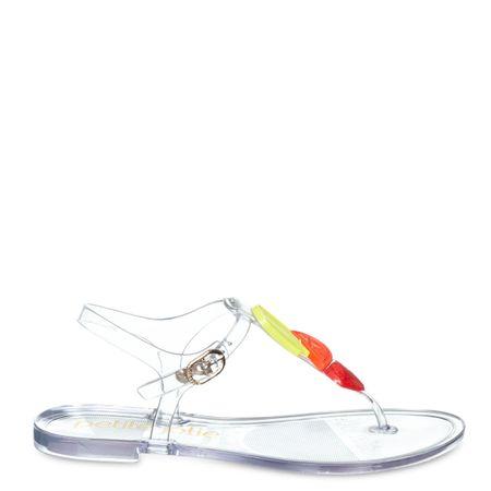 PJ5527-Translucido-1