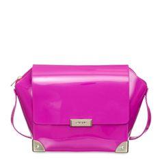 PJ10007-Pink-1