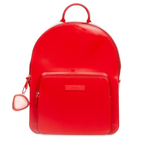 PJ10024-Vermelho-1