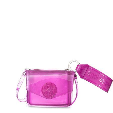 PJ10040-Pink-Translucido-1