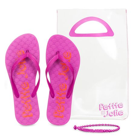 PJ5530-Pink-Pitaya-1