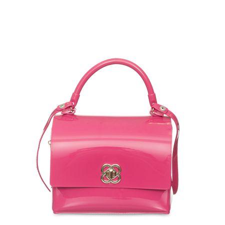 PJ4680_Pink-Xilofane--1-