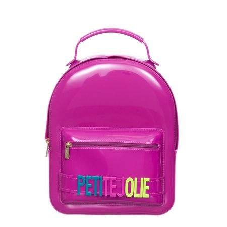 PJ10050-Pink-Colorido