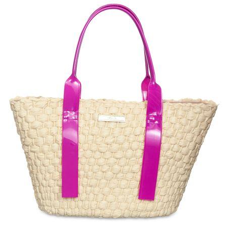 PJ10051-Pink