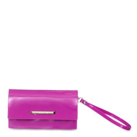 PJ20026-Pink