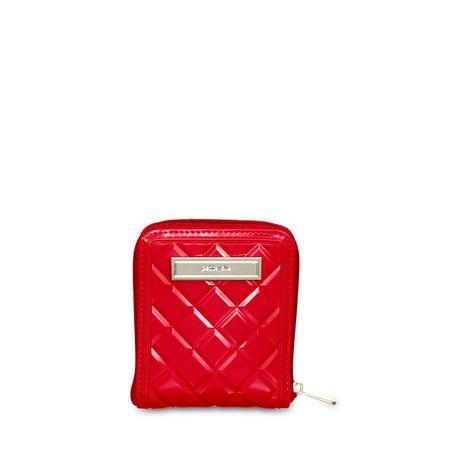PJ20027-Vermelho