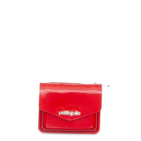 PJ20028-Vermelho