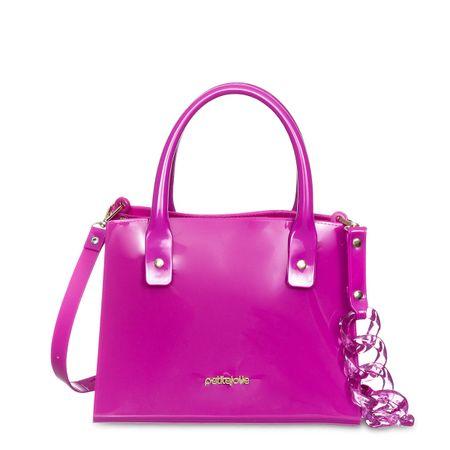 PJ5249-Pink