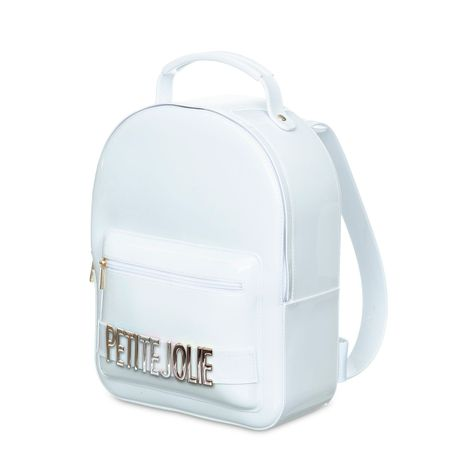 PJ10050-Branco-Metalizado-2