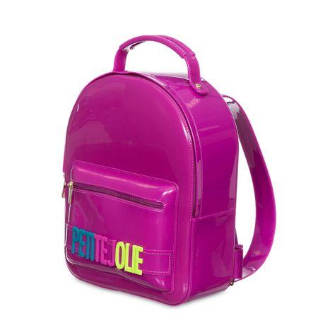 PJ10050-Pink-Colorido-2