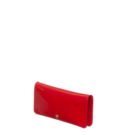 PJ20020-Vermelho-2