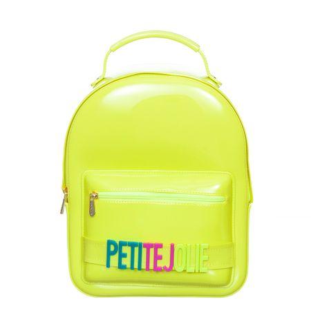 PJ10050-Verde-Colorido