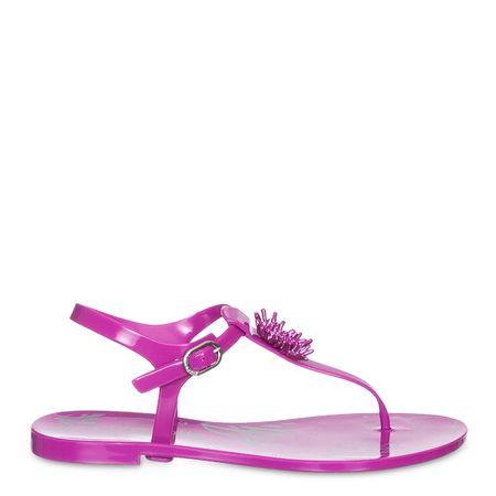 PJ5182-Pink