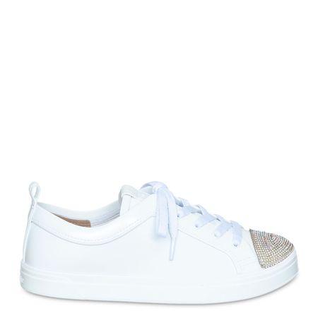 PJ5526-Branco