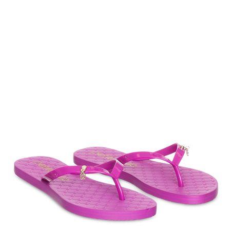 PJ5561-Pink-2