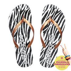 PJ6036-Cobre-Zebra
