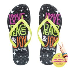 PJ6036-Preto-Love-Peace-1