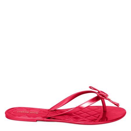 PJ2272-Pink-Framboesa-2