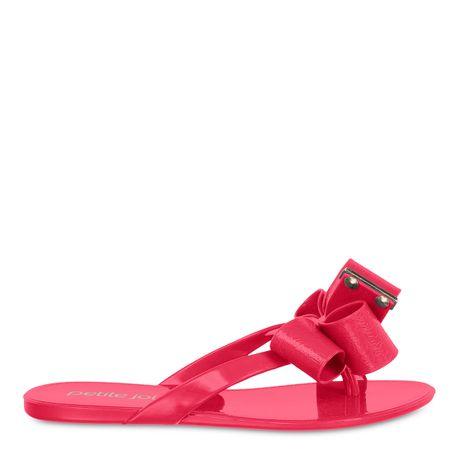 PJ4533-Pink-Framboesa-2