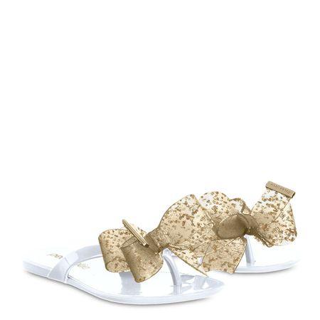 PJ4533-Glitter-Ouro-2