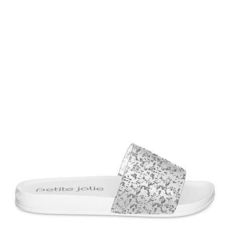 PJ5494-Glitter-Prata-2
