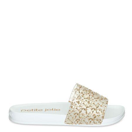 PJ5494-Glitter-Ouro-2