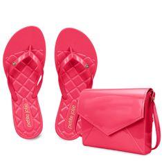 PJ5716-Pink