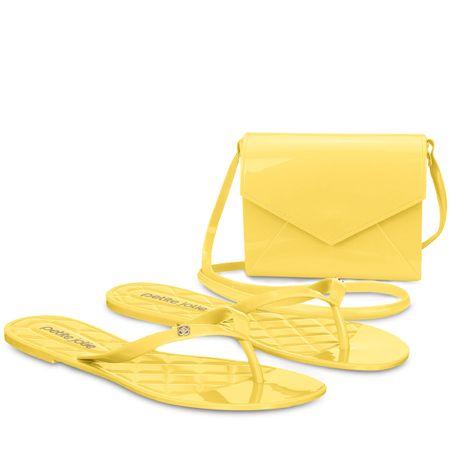 PJ5716-Amarelo-2