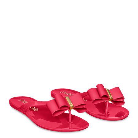 PJ5585-Pink-Framboesa-2