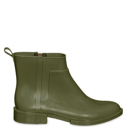 Verde-Muso-PJ5670