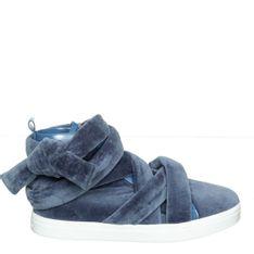 Azul-Jea-PJ5626